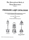Pressure lamp catalogue